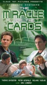 A csodatévő képeslapok (2001)