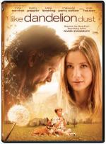 MINT A GYERMEKLÁNCFŰ BÓBITÁJA (2009)
